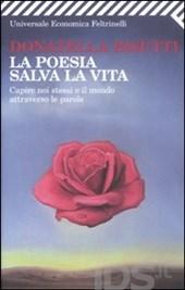poesia salva la vita