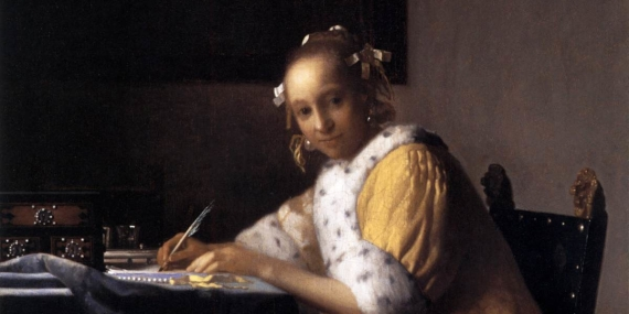 johannes_vermeer_-_a_lady_writing_a_letter-1665-66-washington