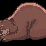 bear-2079672_1280
